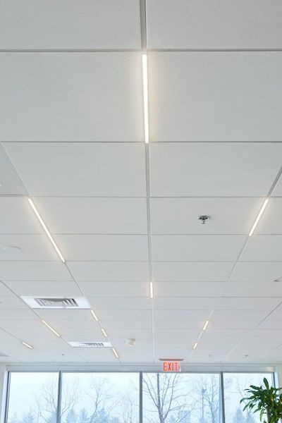 Taş yünü asma tavan.jpg
