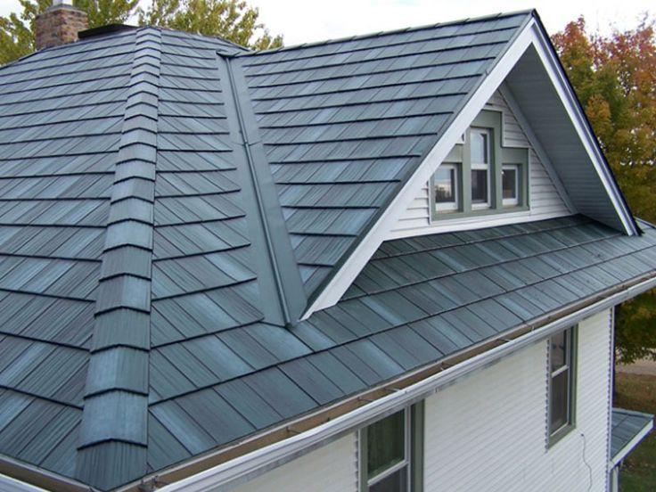 Çatı dış kaplama 5.jpg