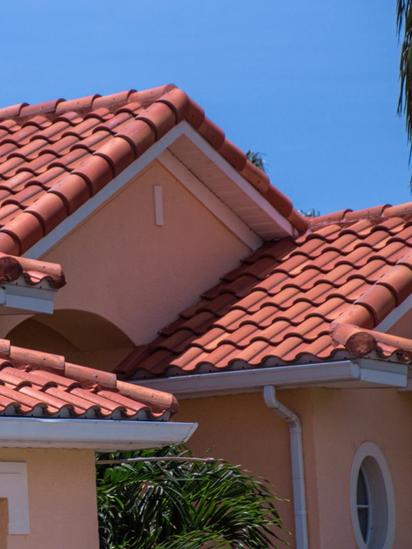 Çatı dış kaplama 2.jpg