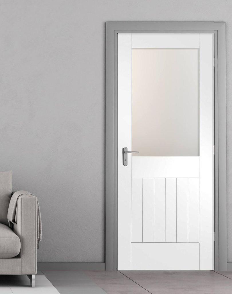 İç kapı 6.jpg