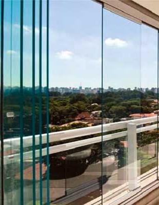 Cam balkon 2.jpg