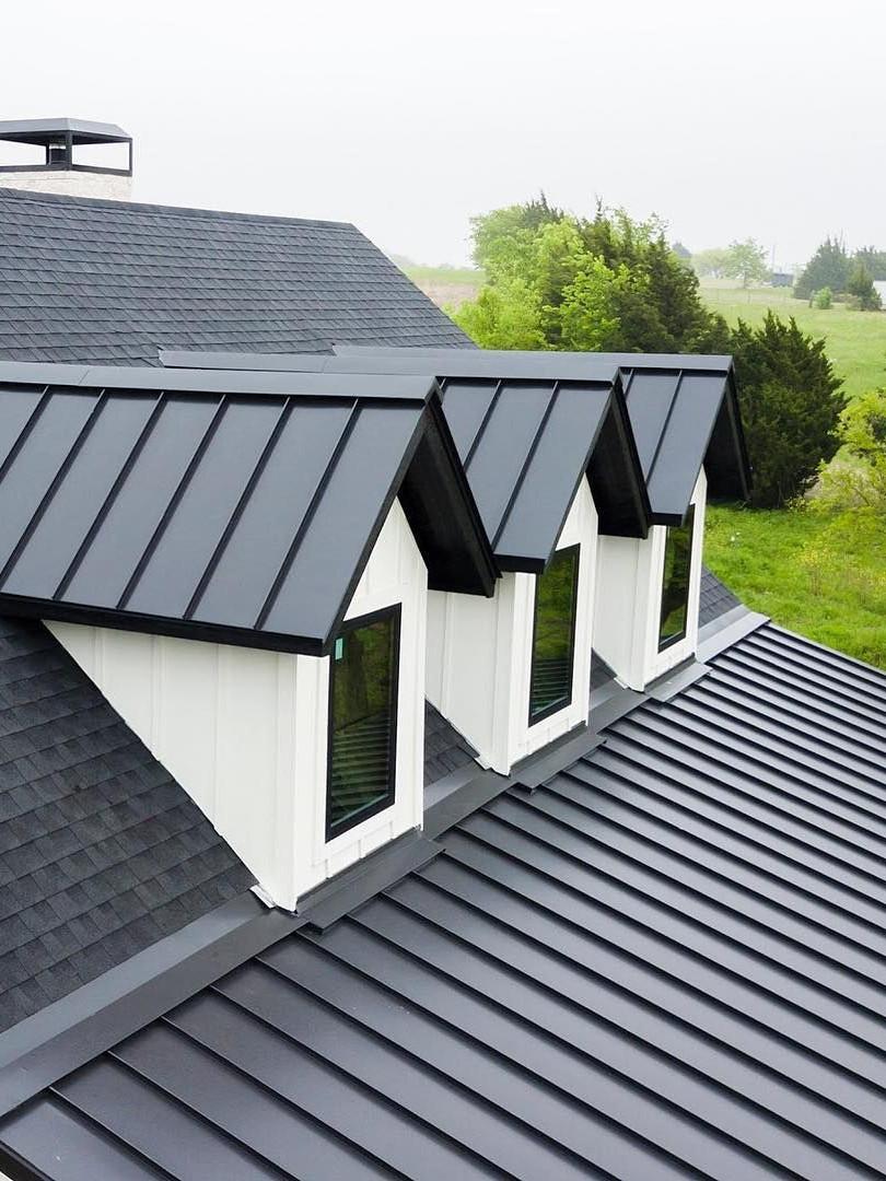 Çatı dış kaplama.jpg