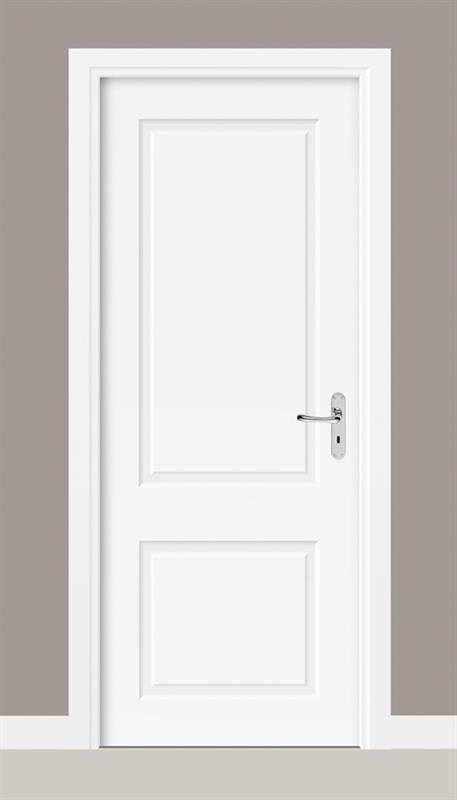 İç kapı.jpg