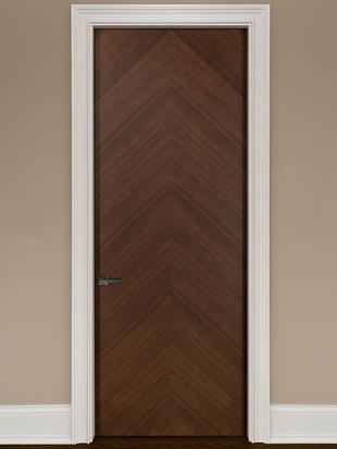 İç kapı 5.jpg