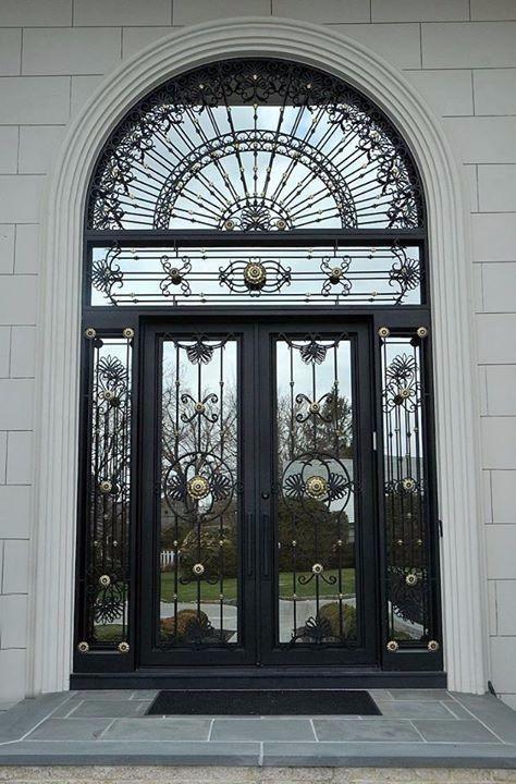 Dış kapı 4.jpg