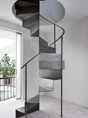 Döner_merdiven.jpg