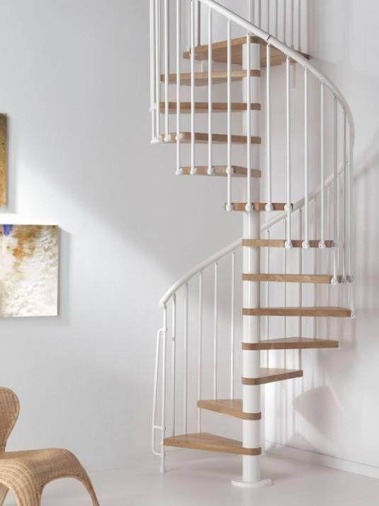 Döner_merdiven_4.jpg