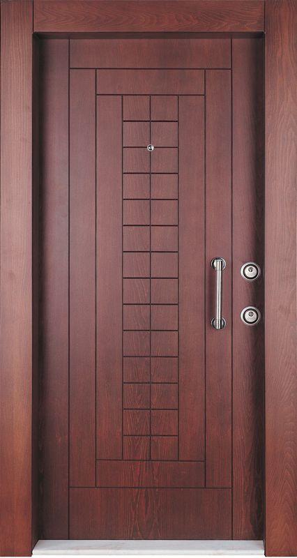 Çelik kapı.jpg