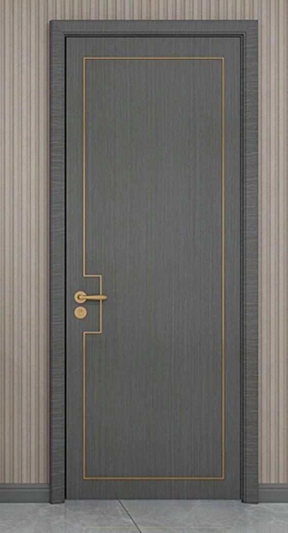İç kapı 2.jpg