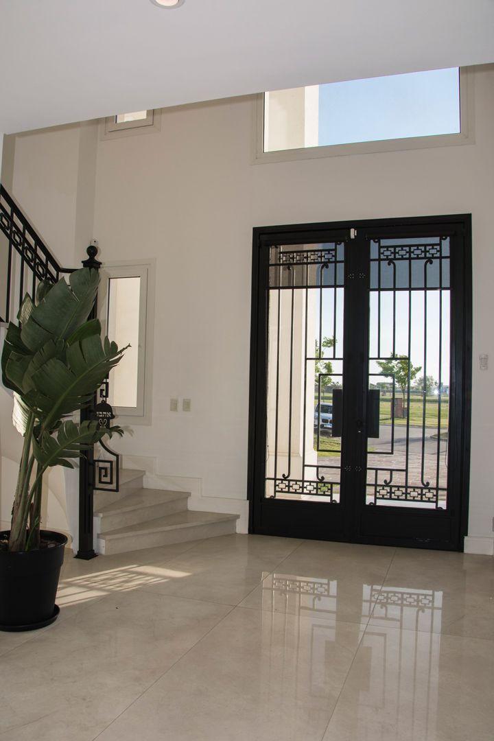 Dış kapı 3.jpg