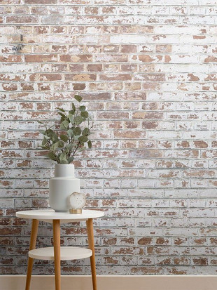 Tuğla görünümlü duvar kaplama 9.jpg