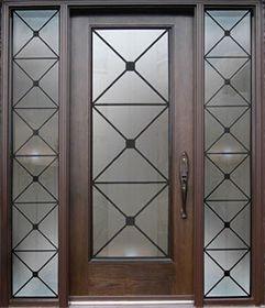 Dış kapı 2.jpg