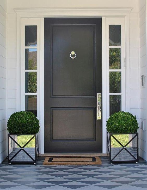Çelik kapı 5.jpg