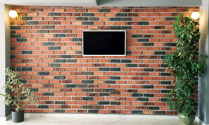 Tuğla görünümlü duvar kaplama 7.jpg