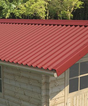 Çatı dış kaplama 3.jpg