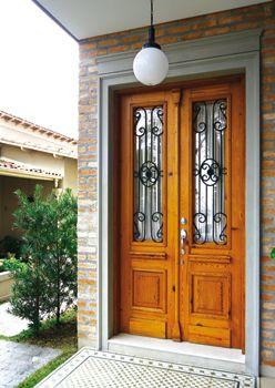 Dış kapı 5.jpg