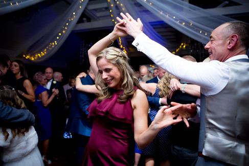 stanley house dancing.jpg