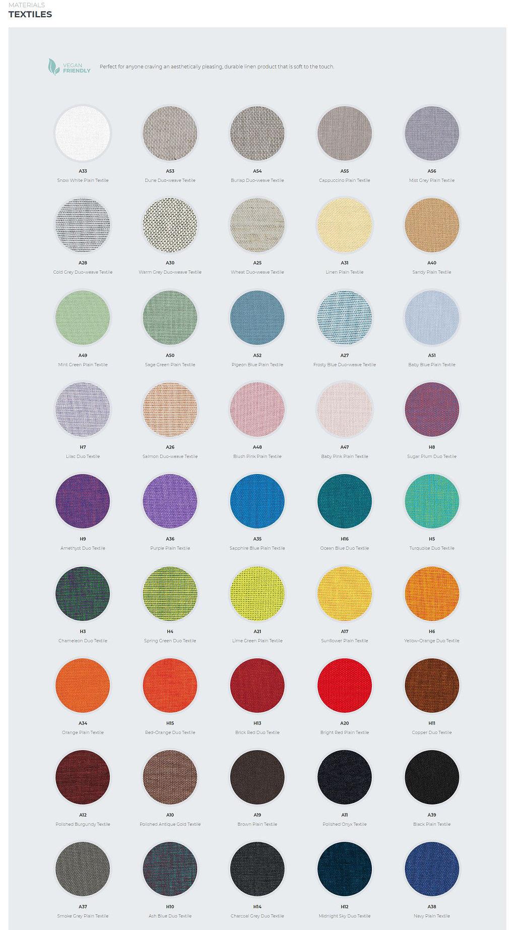 textiles1.JPG
