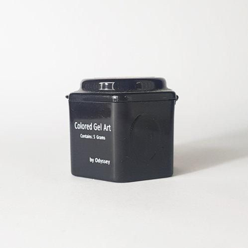 GELOFOIL - 5 gramas