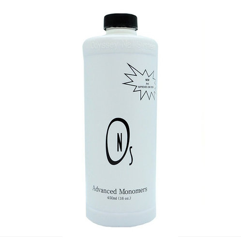 ADVANCED MONOMER ( MONOMERO)  - 450 ML