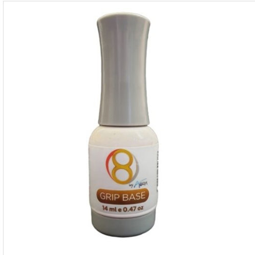 A-ORA BASE  - 14 ml
