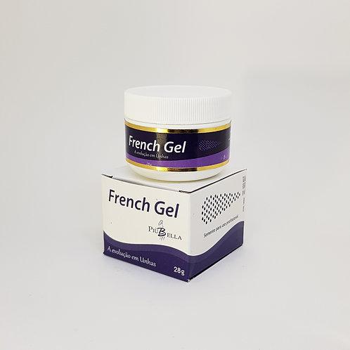 French Gel - 28g