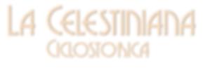 Logo LaCelestiniana 2019.png