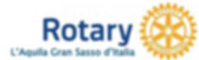 Rotary Gran Sasso L'Aquila