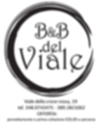 BandB del Viale.png