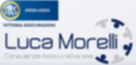 Luca Morelli SAS.png