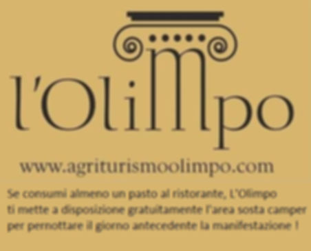L'Olimpo.jpg