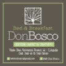 B&B Don Bosco.jpg