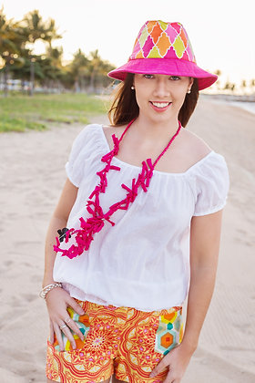 Isabelle Trilby