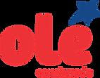 ole-consignado-logo-C4846B9715-seeklogo.