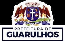 logoGuarulhos_g1.png