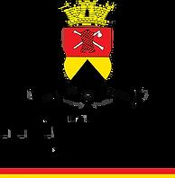 prefeitura de sorocaba.png