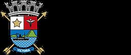 logo_pmv_brasao_trasparente_300.png