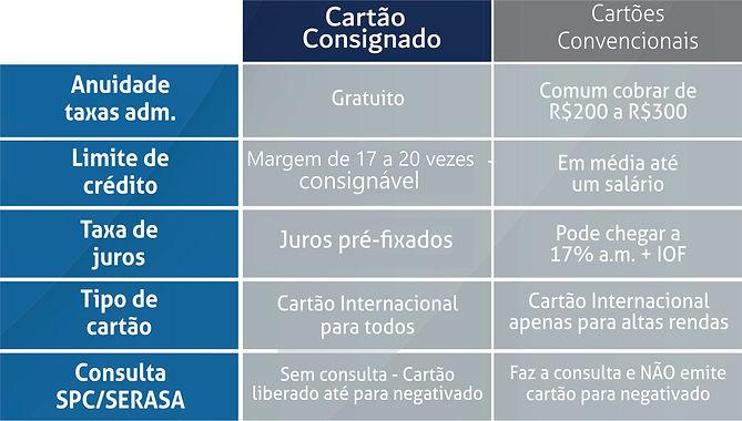 tabela (1).jpg