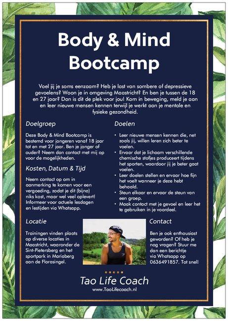 Body & Mind Bootcamp WMO.jpg