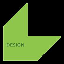 DesignGraphic.png
