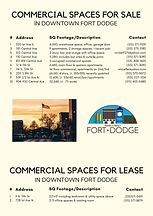 MSFD Available Spaces Updated 1014 PNG.png