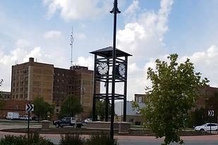 Clock tower brick workj.jpg