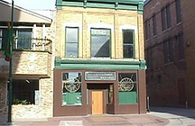 710 Central Ave