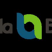 Availa Bank