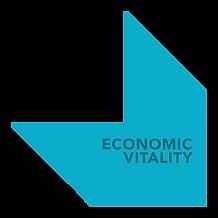 EconVitalityGraphic.png