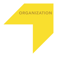 OrganizationGraphic.png