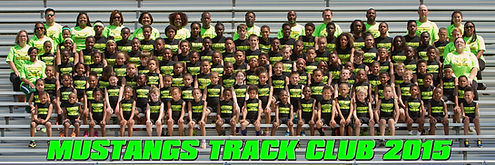 5x15 2015 MTC Team (1).jpg