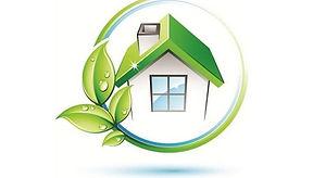 AVP SAS - sanificazione ad ozono
