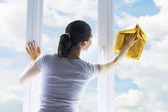 lavaggio vetri_avp sas2.jpg