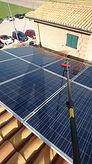pulizia pannelli solari avp.jpg